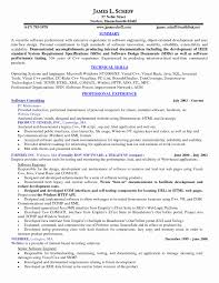 resume sle format tagalog 100 images cheap essay writers