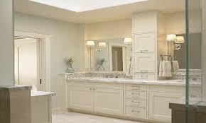grey bathroom fixtures white marble bathroom ideas carrara marble