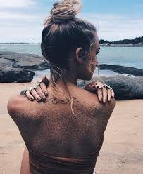 interesting wave tattoo designs u2014 best tattoos for 2018 ideas