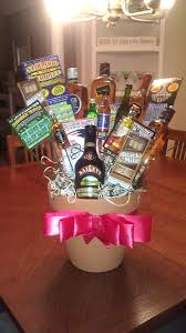valentines day ideas for him valentines day gift basket for him ideas for valentines day