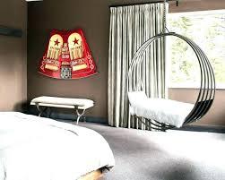 wicker chair for bedroom hammock bedroom hammock bed for bedroom hanging wicker chair hanging