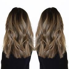 blunt haircut photos best 25 blunt haircut ideas on pinterest blunt cuts blonde