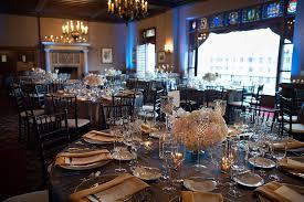wedding venues san francisco the club of san francisco venue san francisco ca
