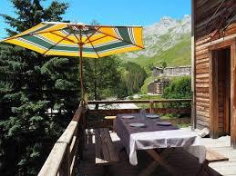 chalet a louer 4 chambres vacances à la montagne toutes nos annonces de location vacances à