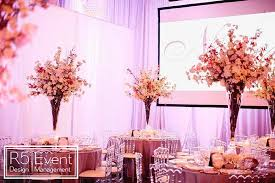 wedding decor toronto wedding flowers wedding decor rentals