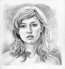 pencil drawings famous artists pesquisa do google drawings