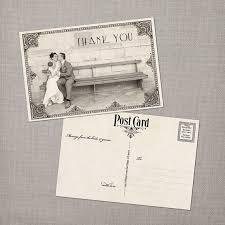 Wedding Postcards Best 25 Wedding Thank You Postcards Ideas On Pinterest Wedding