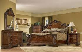 bedroom sets clearance king bedroom sets clearance bedroom furniture sets sales king