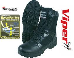 s waterproof boots uk viper tactical waterproof boots security black mens combat