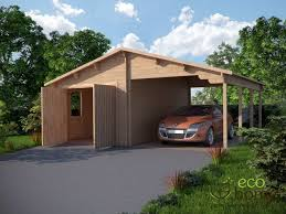 attached 2 car garage plans free garage plans with carport attached and combination in front 2