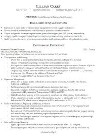Skills Samples For Resume by The Example Of Resume Get Started Best Resume Examples For Your