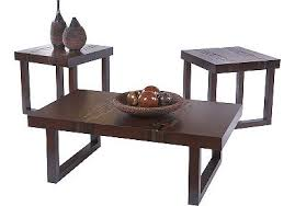 rooms to go coffee tables and end tables appealing rooms to go coffee table sets photos best image engine