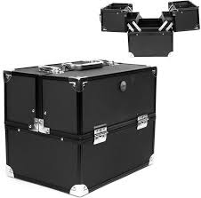 professional makeup trunk cover makeup cases better organizing with makeup cases
