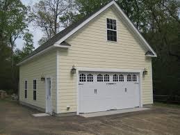 detached garage plans with loft apartments two story garage plans story garage plans planning