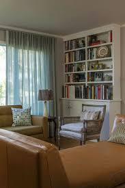 Curtains For Rooms Window Covering Solutions Living Room Curtains That Provide