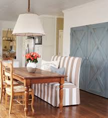 modern barn kitchen barn kitchens kitchen farmhouse with color in the kitchen farm table