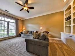 home design center alpharetta 14325 wyndham farms dr alpharetta ga 30004 recently sold trulia