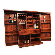 Folding Home Bar Cabinet Folding Home Bar Cabinet Styles Furniture Black Folding Cabinet