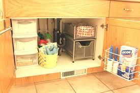 under bathroom sink organization ideas elegant under bathroom sink organizer for organize under sink on