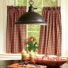 country kitchen curtain ideas country kitchen curtain ideas country kitchen curtain ideas