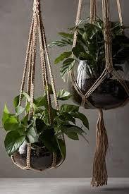 Hanging Flower Pot Hooks Anthropologie U0027s New Arrivals Home U0026 Decor Planters