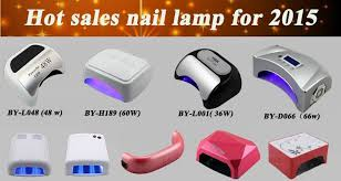 london beauty training professional 60 watt ccfl nail led uv lamp