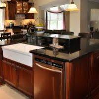 kitchen islands with sink and seating kitchen islands with seating and sink insurserviceonline com