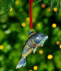 trimsetter cloisonné collection dolphin ornament dillards