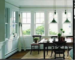 windows awning series dark bronze series andersen awning windows