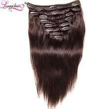 clip in hair cape town clip in hair extensions cape town clip in hair extensions cape