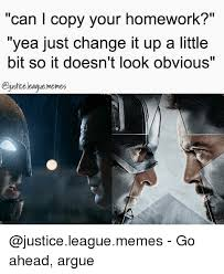 Memes About Change - 25 best memes about justice league memes justice league memes