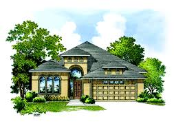 Small Mediterranean House Plans Move In Ready Homes By Paytas Homes Fl U2013 Paytas Homes