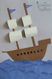 best 25 mayflower crafts ideas on pinterest transportation for