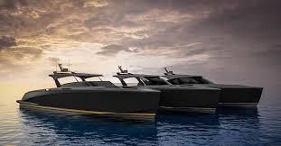 yacht design setzer yacht designers yacht design naval architect