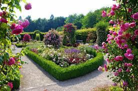 Small Garden Landscaping Ideas Garden Ideas Garden Feature Ideas Vegetable Garden Ideas