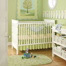 White Nursery Decor by Bedroom Decoration Baby Crib For Nursery Room Decorations Grey