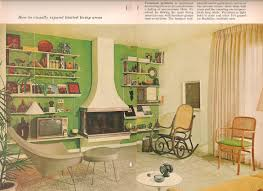 Better Homes And Gardens Decorating Book by An Aesthetic Diary Page 11