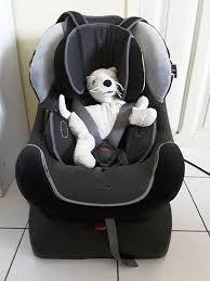 Siege Auto Renolux - siege auto renolux pour enfant puériculture equipement bébé