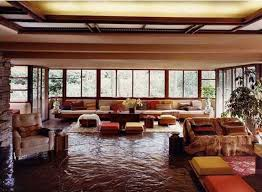 frank lloyd wright waterfall fallingwater extraordinary beautiful waterfall house in