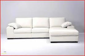 recouvrir canap cuir canape 3places excellent canap sofa divan canap places tissu