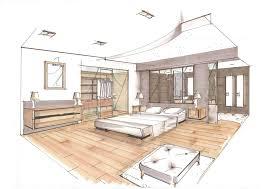 chambre parentale avec salle de bain et dressing idée suite parentale avec salle de bain et dressing galerie avec