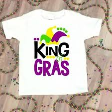 mardi gras shirts best custom mardi gras shirts for sale in pensacola florida for 2018