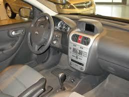 opel zafira interior 2016 opel zafira 1 4 2014 auto images and specification