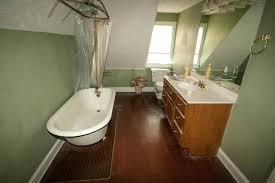 Cost Of Master Bathroom Remodel Full Bathroom Renovation U2013 Justbeingmyself Me