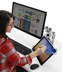 Lockable Medicine Cabinet Nz by Tablet Mount Convert Mount To Securely Hold Tablet Ergotron