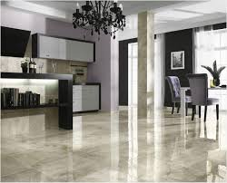 tile flooring designs interior design ideas black floor intersting white color for wall