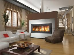 fireplace glass fireplace ideas