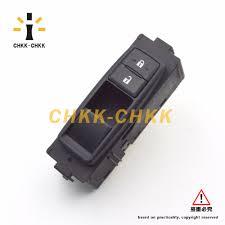 lexus spare parts oem wholesale oem parts lexus online buy best oem parts lexus from