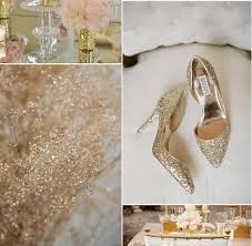 wedding shoes gold gorgeous gold wedding shoes new fashion wedding shoes bling