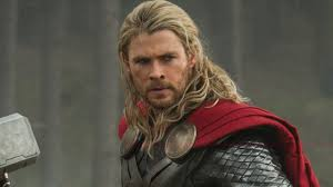 thor drops the hammer in new avengers 2 set photos youtube